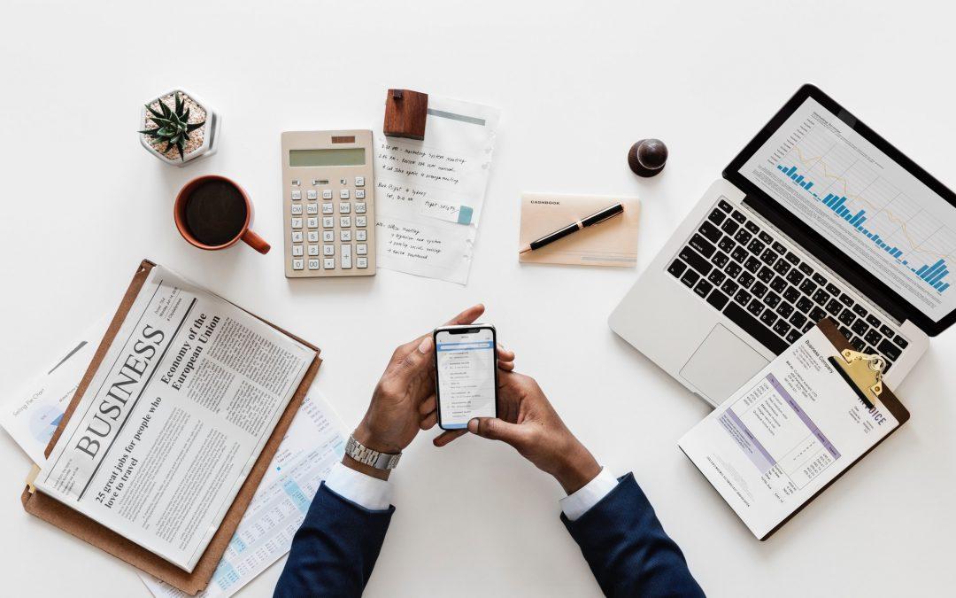 Kemudahan e-Billing dan Bebasnya PPh Final
